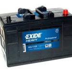 Vrhunski akumulatorji za vozila vseh vrst