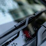 Različne vrste brisalcev za avto