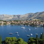 Nasveti za odprtje podjetja na Hrvaškem