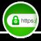 SSL certifikat zagotavlja varnejšo uporabo medmrežja