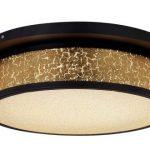 LED svetila kot priljubljena izbira za osvetljavo doma