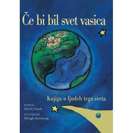 Knjige založbe Zala