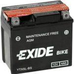 Kratek vodič za izbiro dobrega akumulatorja