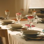 Načrtujete nakup mize za kuhinjo ali jedilnico?