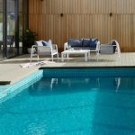 Ogrevanje bazena na bolj učinkovit način